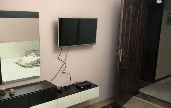 тристаен апартамент пловдив r8l93tj1