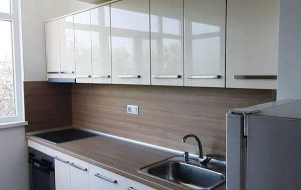 тристаен апартамент пловдив rcuv4hxs