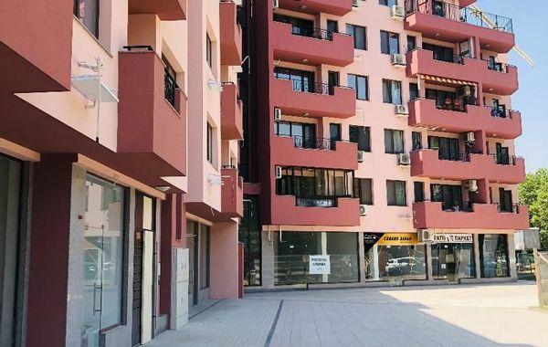 тристаен апартамент пловдив rcyhj74d