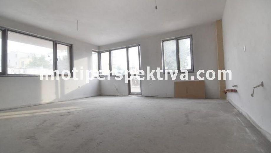 тристаен апартамент пловдив rgjskf2k
