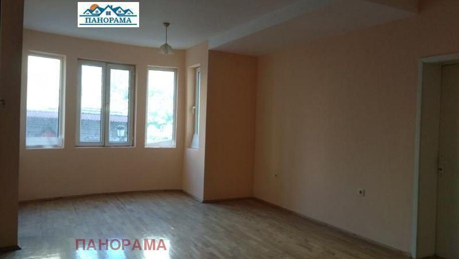 тристаен апартамент пловдив rkmmctp6
