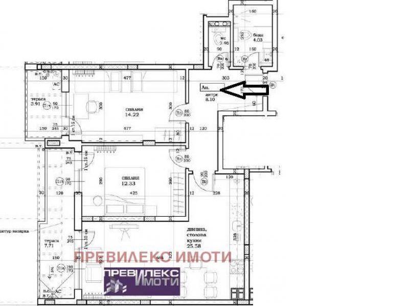 тристаен апартамент пловдив rrvacc9f