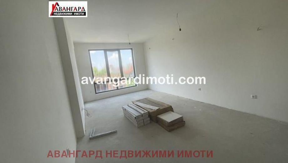тристаен апартамент пловдив rte26uf9