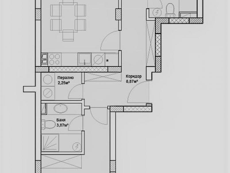 тристаен апартамент пловдив rtlhn72p