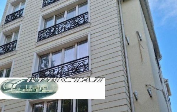 тристаен апартамент пловдив rxq88uap