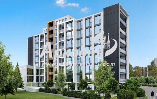 тристаен апартамент пловдив rypul6v9