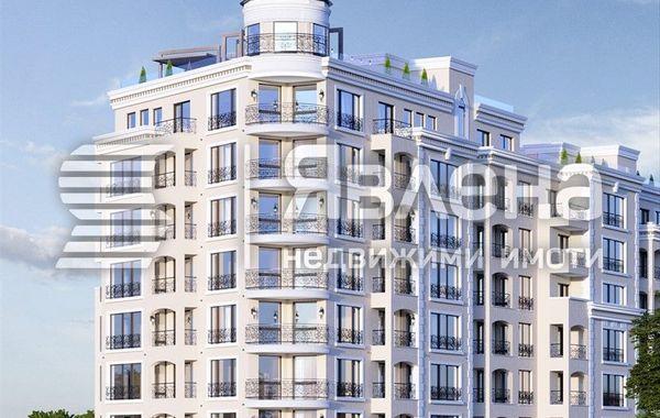 тристаен апартамент пловдив s1b7trmk