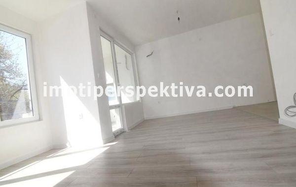 тристаен апартамент пловдив scbx79a1