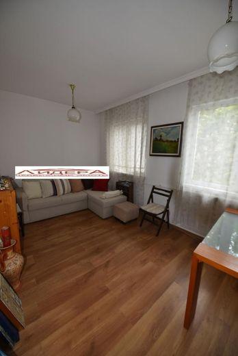 тристаен апартамент пловдив shjrnyau