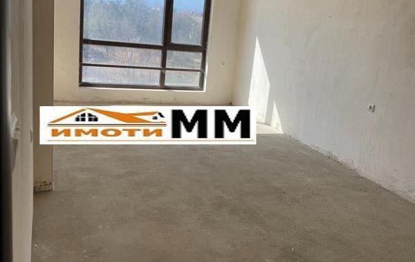 тристаен апартамент пловдив skygngv1