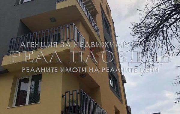 тристаен апартамент пловдив sx1fb3bu