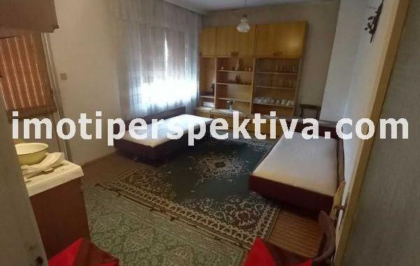 тристаен апартамент пловдив tqk8drw1