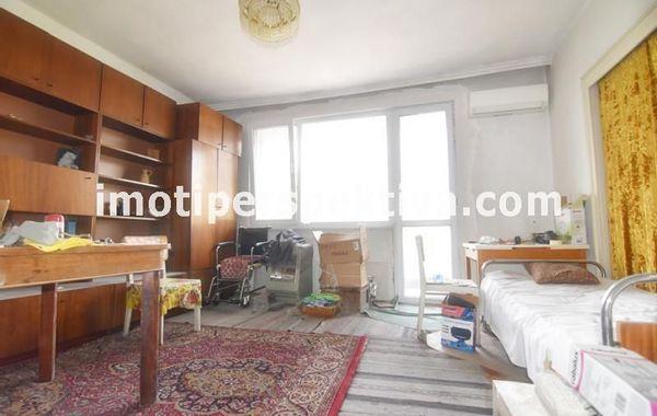 тристаен апартамент пловдив ttu6h539