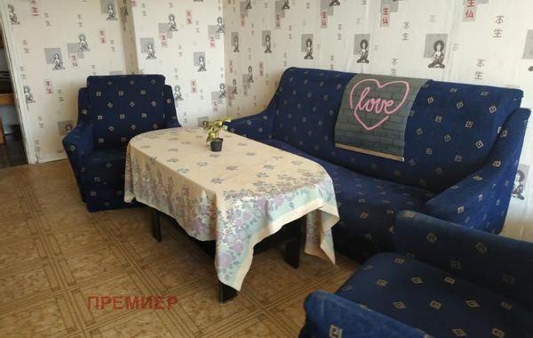 тристаен апартамент пловдив twwuqyyv