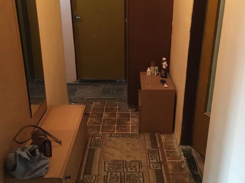 тристаен апартамент пловдив u96vq3yy