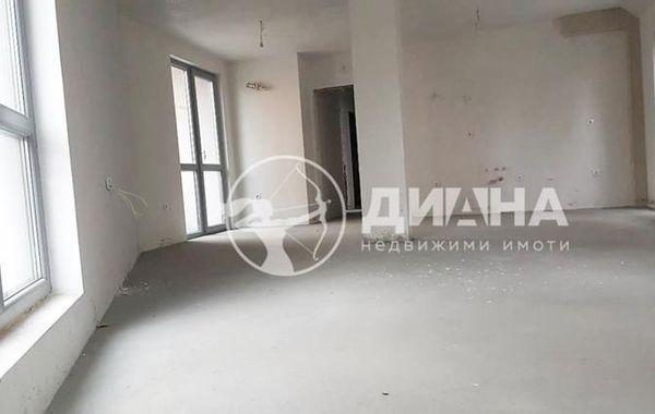 тристаен апартамент пловдив ush5y9ql