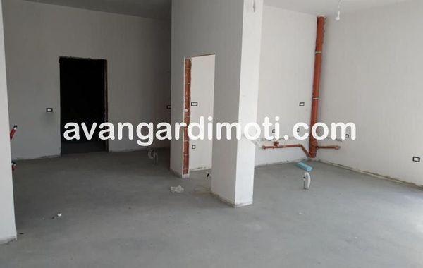 тристаен апартамент пловдив ut6b6v45