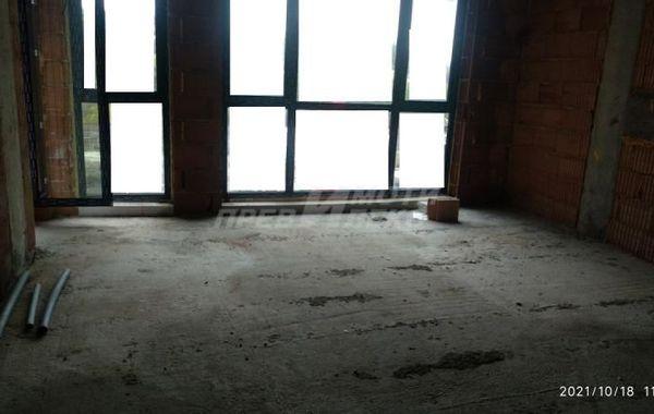 тристаен апартамент пловдив uya4hnhl