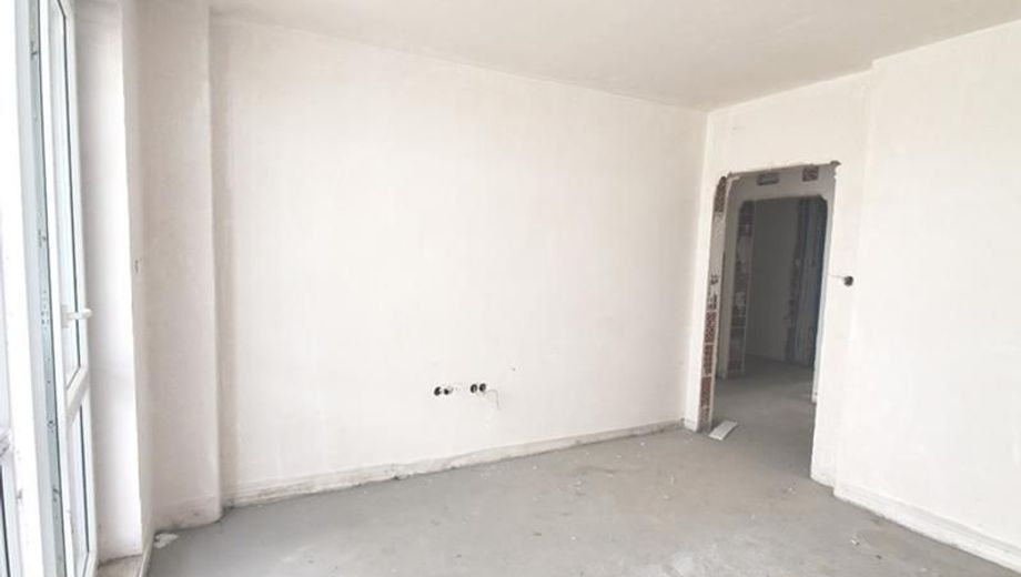 тристаен апартамент пловдив uykrvx1j