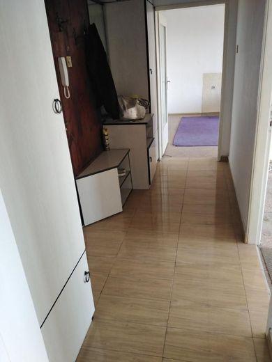 тристаен апартамент пловдив uyxrb5f3