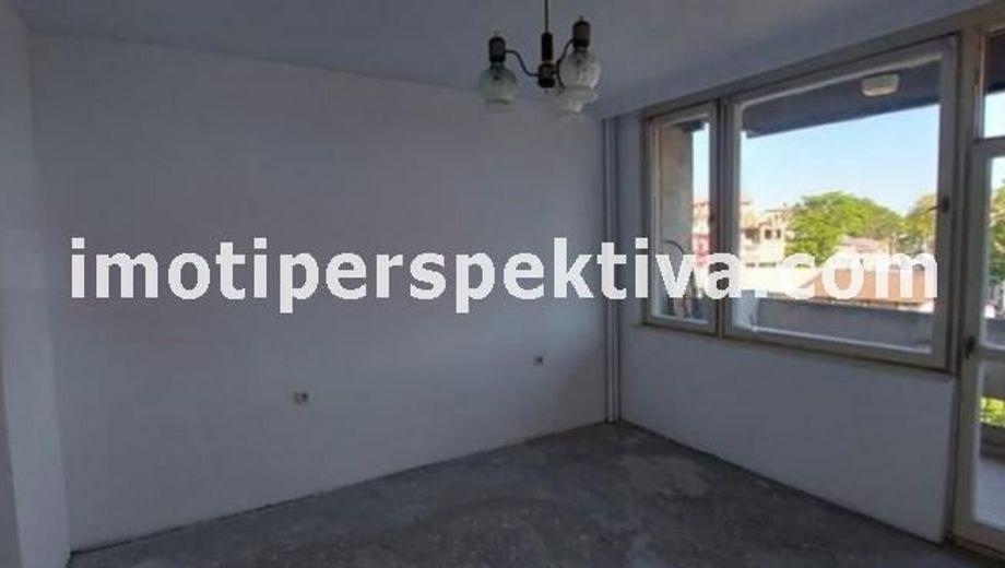 тристаен апартамент пловдив v49ygjfv
