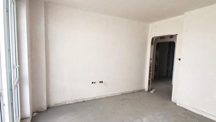 тристаен апартамент пловдив vdkp6jcf