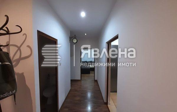 тристаен апартамент пловдив vgqaq5xp