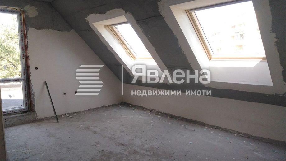 тристаен апартамент пловдив vh88vt6b
