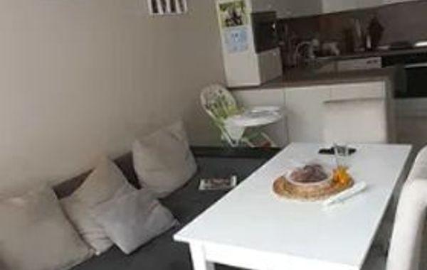 тристаен апартамент пловдив vhp6dqrb