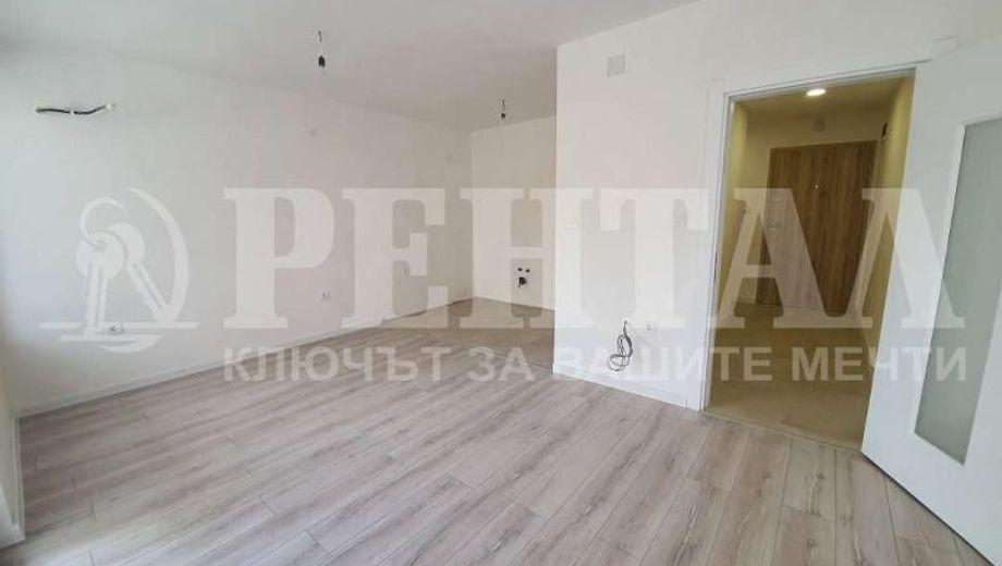 тристаен апартамент пловдив vqbv1j4v