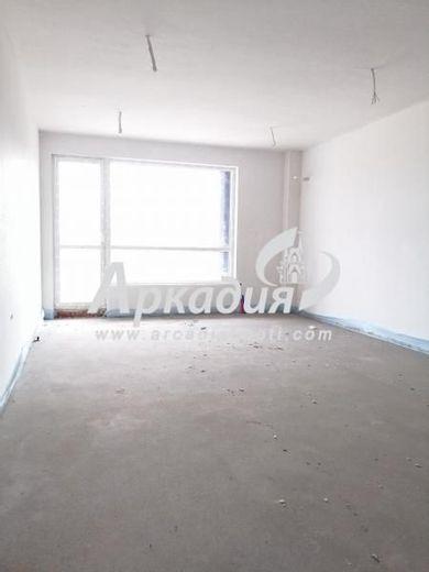 тристаен апартамент пловдив vrh2s3yq