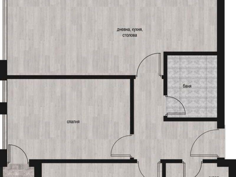 тристаен апартамент пловдив vyhdjhy6
