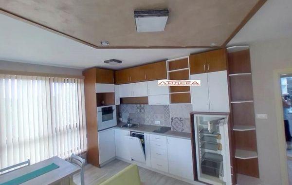 тристаен апартамент пловдив w17ygc4e