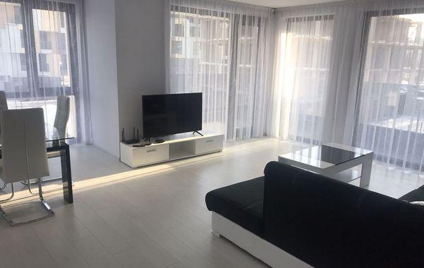 тристаен апартамент пловдив w24wejgn