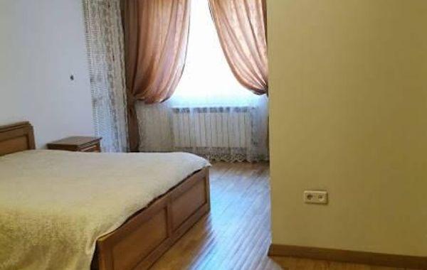 тристаен апартамент пловдив w38ryl6g