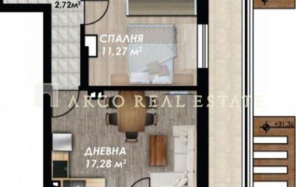 тристаен апартамент пловдив w4j8xrjs