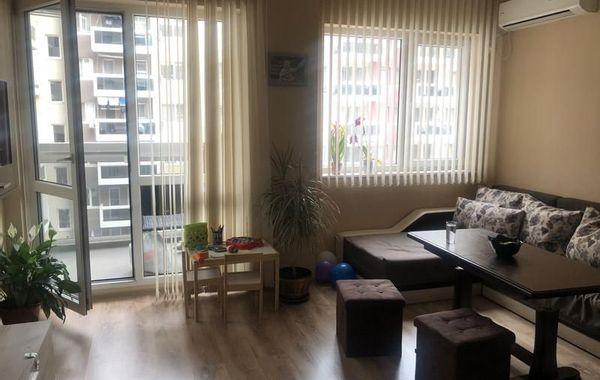 тристаен апартамент пловдив w5ld3bxf