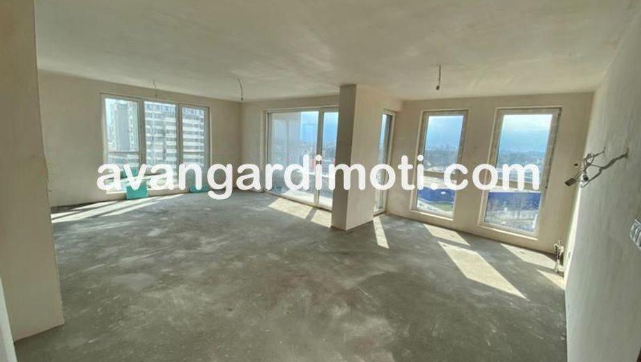 тристаен апартамент пловдив w5lr83b3