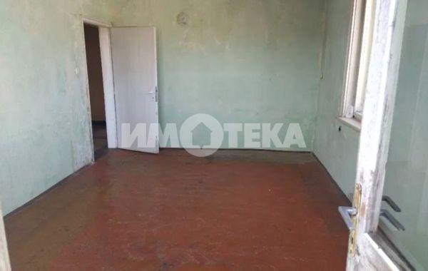 тристаен апартамент пловдив w7cqxy2j