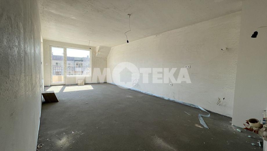 тристаен апартамент пловдив wcfvt7wn