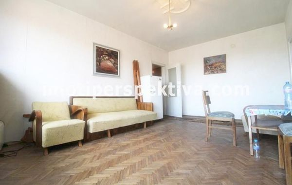 тристаен апартамент пловдив wd298q12