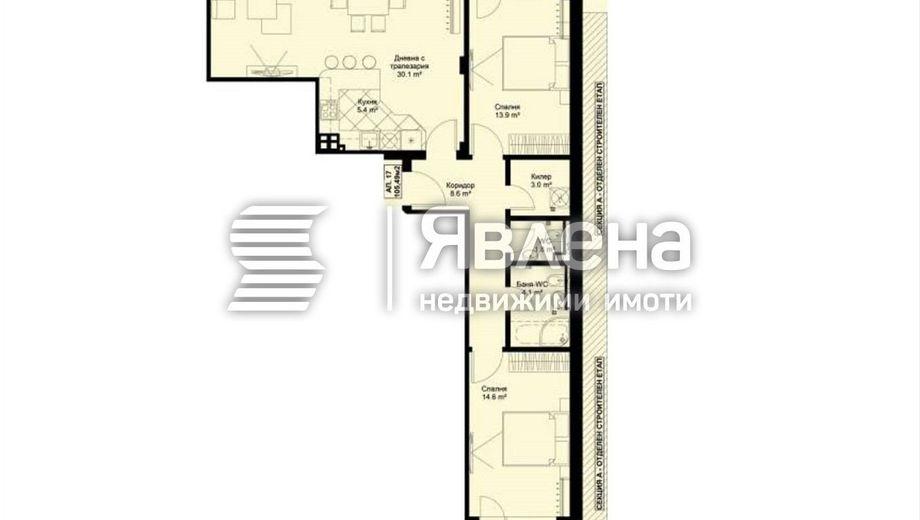 тристаен апартамент пловдив weu9dqf4