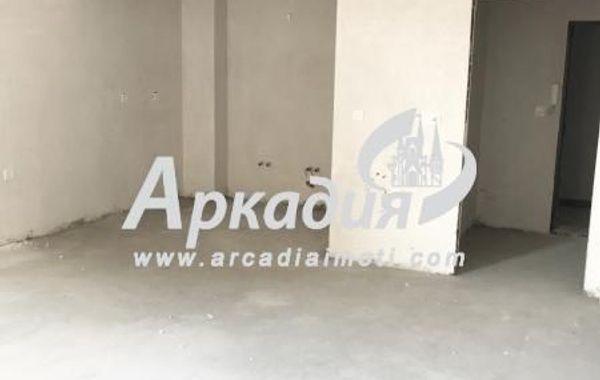 тристаен апартамент пловдив wex268h4