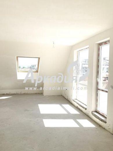 тристаен апартамент пловдив wg2qej63