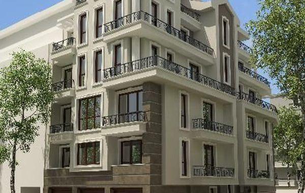 тристаен апартамент пловдив wg4ps7k5