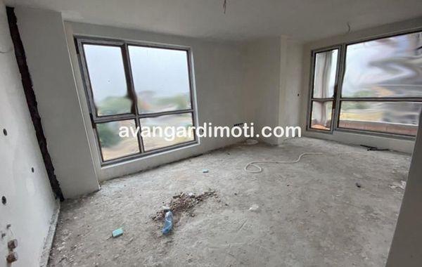 тристаен апартамент пловдив whlsmdlk