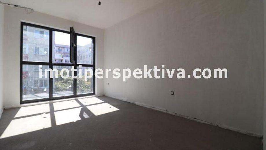 тристаен апартамент пловдив wmn4pmg4