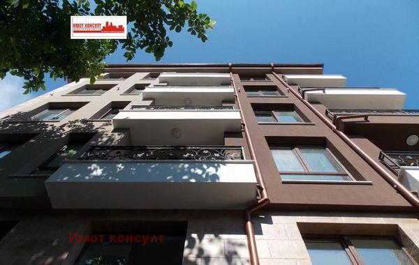 тристаен апартамент пловдив wsjr5tdj