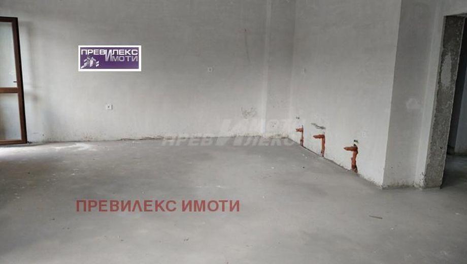 тристаен апартамент пловдив wu5m1ckj