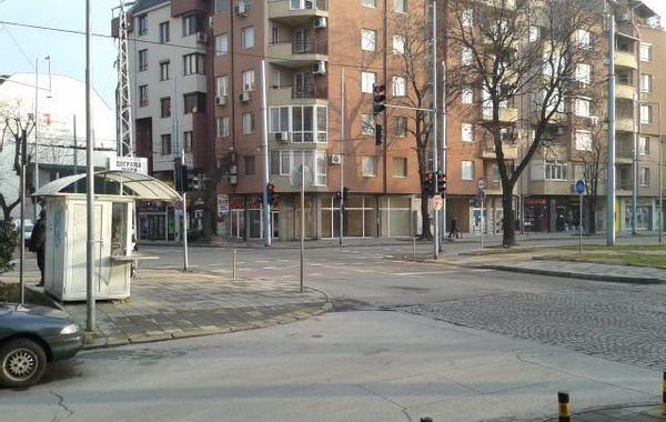 тристаен апартамент пловдив wxyxbp9n